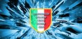SENSAZIONALI LE DONNE NEL CROSS 2014 - CAMPIONESSE ITALIANE NELLA COMBINATA